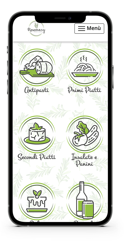 rosemary_mobile_mockup_small